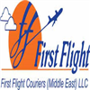 First Flight Delhi Customer Service Care Phone Number 237175