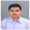 BSNL Siliguri Customer Service Care Phone Number 249382