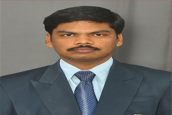 Airtel Vijayawada Phone Number Customer Care Service
