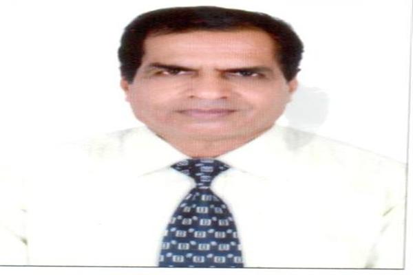 Airtel Visakhapatnam Phone Number Customer Care Service