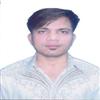 Bsnl Uttarakhand Customer Service Care Phone Number 230279
