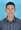 Dish Tv Andhra Pradesh Customer Service Care Phone Number 245168