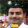 Lic Bihar Customer Service Care Phone Number 240843