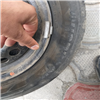 Hankook Tires Customer Service Care Phone Number 325996