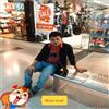 Hdfc Bank Gurgaon Customer Service Care Phone Number 253163