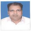 Lic Bihar Customer Service Care Phone Number 230781