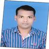 Quick Heal Antivirus India Customer Service Care Phone Number 251839