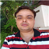 Bsnl Jodhpur Customer Service Care Phone Number 233540