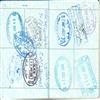 Malaysia Airlines Mumbai Customer Service Care Phone Number 253246