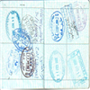 Malaysia Airlines Mumbai Customer Service Care Phone Number 253248