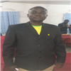 DStv Nigeria Customer Service Care Phone Number 255250