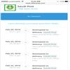 Saudi Post Customer Service Care Phone Number 255702