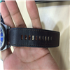 Diesel Watches Customer Service Care Phone Number 245370