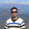 BSNL Ludhiana Customer Service Care Phone Number 243722