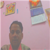 NDPL Delhi Customer Service Care Phone Number 253569