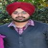 BSNL Ludhiana Customer Service Care Phone Number 233886