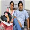 O General Air Conditioner Kolkata Customer Service Care Phone Number 255601