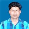 Aadhar Card Guwahati Customer Service Care Phone Number 252732