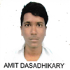 DRDO Customer Service Care Phone Number 322841