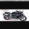 Suzuki Motorcycle India Customer Service Care Phone Number 253637
