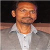 Idea Jabalpur Customer Service Care Phone Number 232888