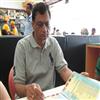 Bsnl Vadodara Customer Service Care Phone Number 245759