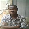 Mtn Uganda Customer Service Care Phone Number 244525