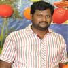 PVR Cinemas Hyderabad Customer Service Care Phone Number 250540