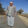 Bsnl Jabalpur Customer Service Care Phone Number 246571