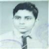 BSNL Goa Customer Service Care Phone Number 227195