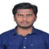 Bsnl Virudhunagar Customer Service Care Phone Number 255032