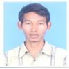 Aadhar Card Guwahati Customer Service Care Phone Number 252557