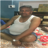 Bsnl Jalandhar Customer Service Care Phone Number 226570
