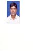 Irctc Gujarat Customer Service Care Phone Number 225851