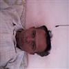 Tata Docomo Customer Service Care Phone Number 215521