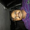 Vodafone Uttarakhand Customer Service Care Phone Number 254993
