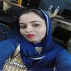IGNOU Delhi Customer Service Care Phone Number 242608