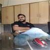 Bsnl Gurgaon Customer Service Care Phone Number 231756