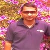 Kirloskar Pump Customer Service Care Phone Number 242111