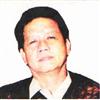 Cebu Pacific Philippines Customer Service Care Phone Number 242350