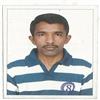 Tata Photon Chennai Customer Service Care Phone Number 234438