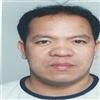 Globe Customer Service Care Phone Number 289716