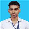 BSNL Assam Customer Service Care Phone Number 338191