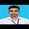 BSNL Assam Customer Service Care Phone Number 338192