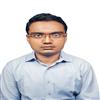 Reliance Bhubaneswar Customer Service Care Phone Number 245918