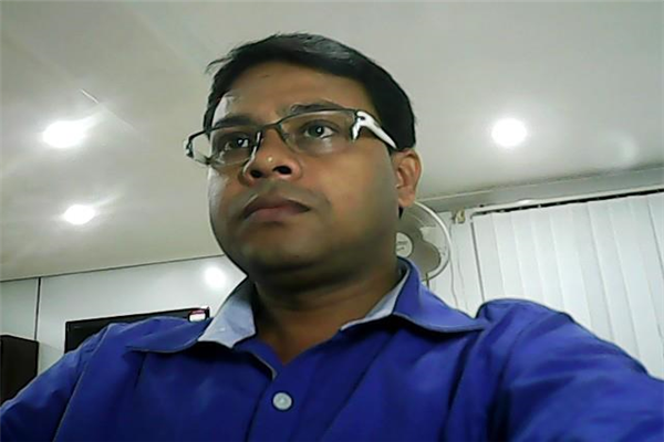 Aquaguard Bhubaneswar Phone Number Customer Care Service