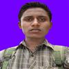 Aadhar Card Guwahati Customer Service Care Phone Number 239781