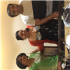 VFS Mumbai Customer Service Care Phone Number 228383