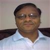 Tata Sky Dth Pune Customer Service Care Phone Number 224624