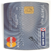 Hdfc Bank Credit Card Pune Customer Service Care Phone Number 243460